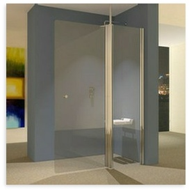 Wet room 1400x900 self supporting formed tray with tanking kit for Wet room shower tray for vinyl